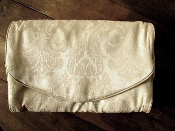 Jewelry travel bag organizer case jewelry roll wedding for Wedding dress travel case