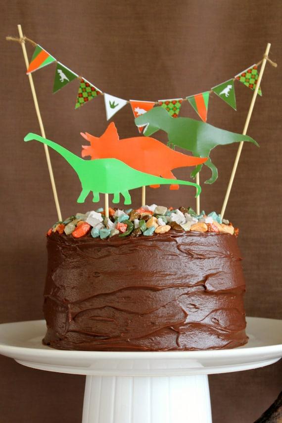 festa em casa bolo