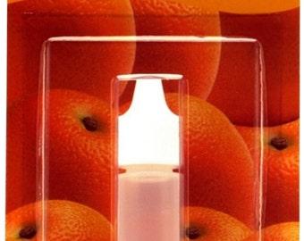 Orange Soap Fragrance .25 oz. (51028)