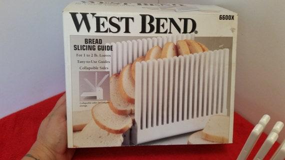 kitchen wizard slicer instructions