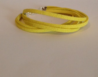 Candice's Bracelet