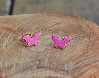 Griselda Earrings