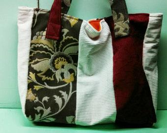 Tote bag medium Ol' Glory FREE SHIPPING