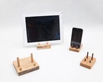 Iphone, Ipad holder / stand