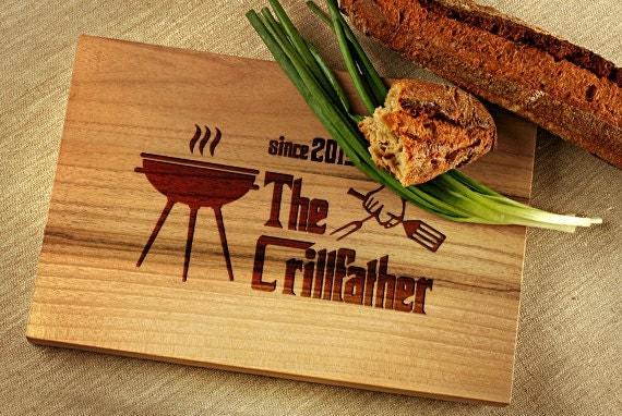 Personalized grilling & Personalized grilling / 2018 Discounts