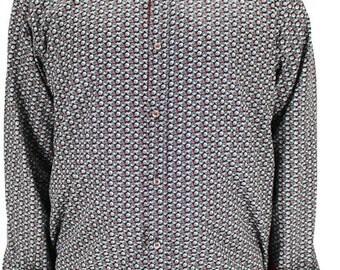 Big and Tall Men's Clothing by Zadina XL