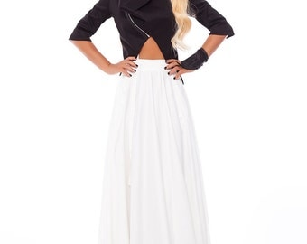 Items similar to Perfect for an Australian Christmas Day, Skirt ...