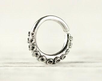 "Shop ""Sterling silver"" in Body Jewelry"