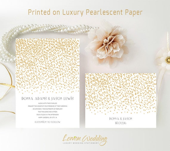 Cheap Cardstock For Wedding Invitations : ... cardstock Luxury wedding invitation Cheap wedding invitation suite