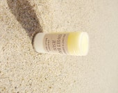 Organic Belly Balm. Pregnancy. Bath and Body. Home and Living. 2 oz. 100% Natural.