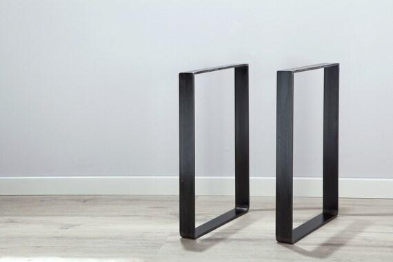 hocker ohne beine bestseller shop f r m bel und einrichtungen. Black Bedroom Furniture Sets. Home Design Ideas