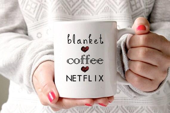 coffee mug | www,TheFittestBlogger.com