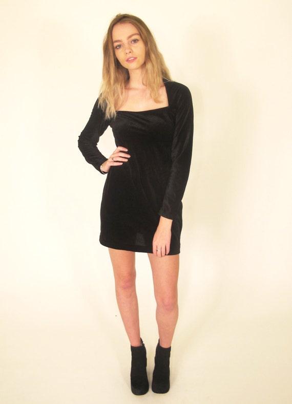 Amazing Little Black Dresses Summer 2017 Vintage 50s Dresses Plus Size Women