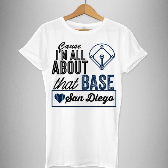 Birthday Gift Baskets In San Diego : San diego padres shirt im all by