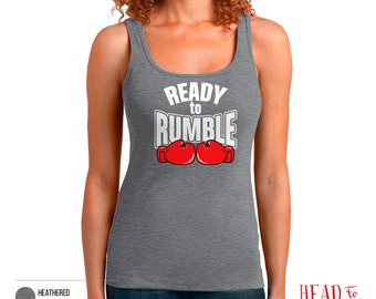 Boxing tank top, Fitness Tank, For Boxing, Workout Tank, Workout Top, Workout Tank Top, Gym Tank, Gym Tank Top, Fitness Tops, Fitness Gifts
