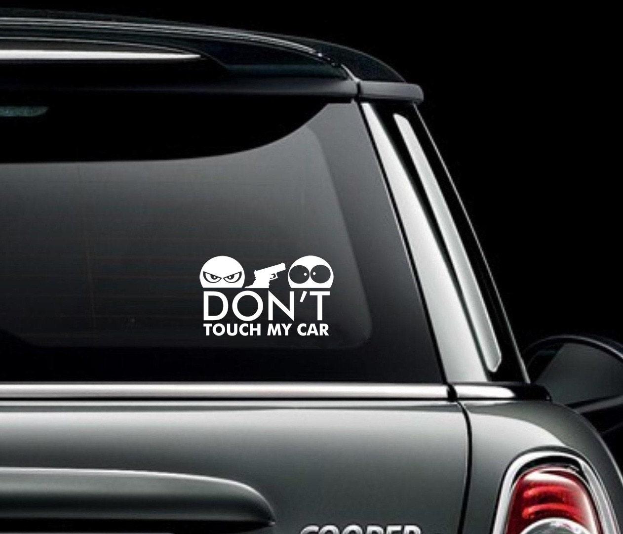 Design my car sticker -  Zoom