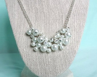 The ARDEN necklace