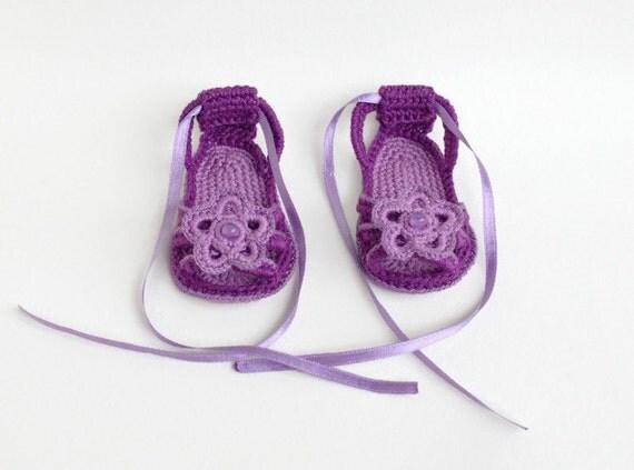 baby m dchen sandalen h keln baby sandalen von. Black Bedroom Furniture Sets. Home Design Ideas