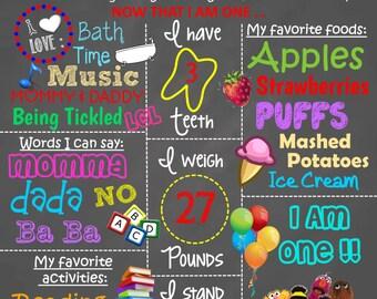 Sesame Street Birthday Theme