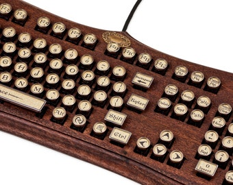 air jordan 31 typewriter keyboard template rh the rock doctor com