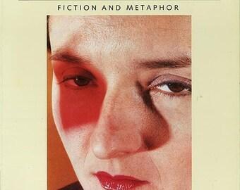 Aperture Magazine 103 Summer 1986 Fiction and Metaphor