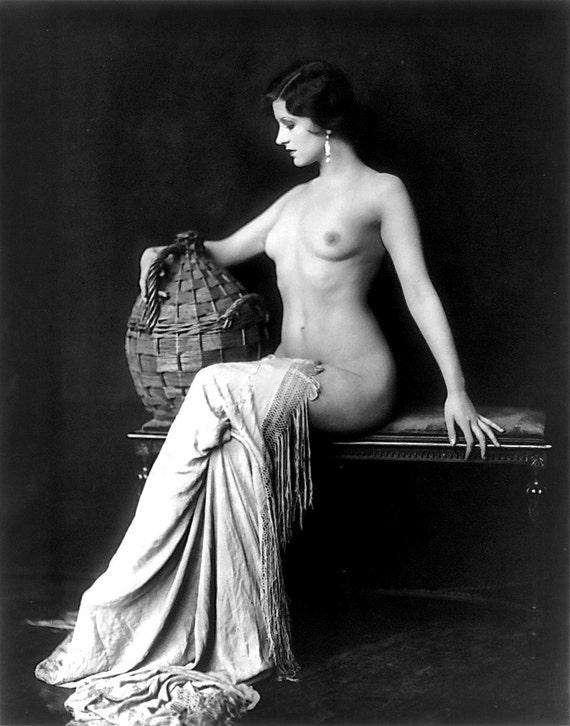 Vintage Porn Actresses 107