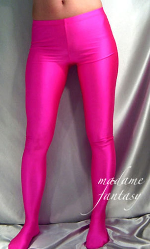 You searched for: shiny pink leggings! Etsy is the home to thousands of handmade, vintage, and one-of-a-kind products and gifts related to your search. No matter what you're looking for or where you are in the world, our global marketplace of sellers can help you .