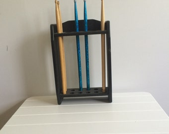 Drum Stick Holder