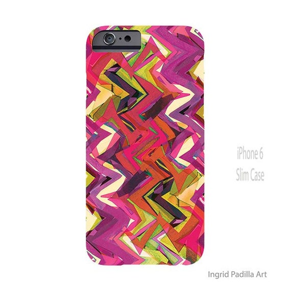Geometric, iPhone X case, iPhone 8 plus case, iphone 8 case, Galaxy S8 Case, Artsy phone case, Art, iPhone cases, Note 8 Case, iphone 7 case