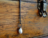 PARLOUR NECKLACE