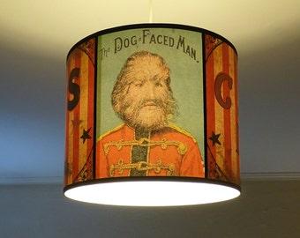 Unique Hanging Lamps unique hanging lamp | etsy