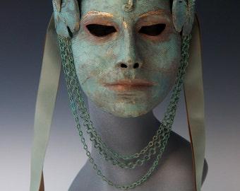 Amphitrite, Neptune's Queen