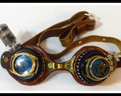 Clearance! Whimsical Vaudeville Spectacles