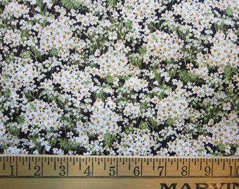 fabric by the yard - Baby's Breath by Michael Miller - 44 inches wide