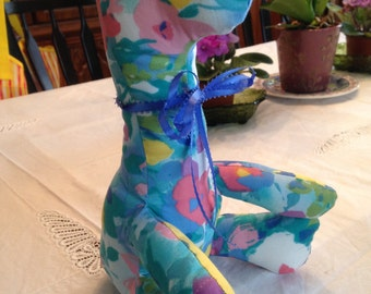Giraffe Stuffed Animal, giraffe stuffed toy