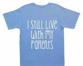 Shirts for boys, kids clothes, toddler hipster shirts, cute kids shirt, cute kids clothes, choose a color shirt, toddler shirts