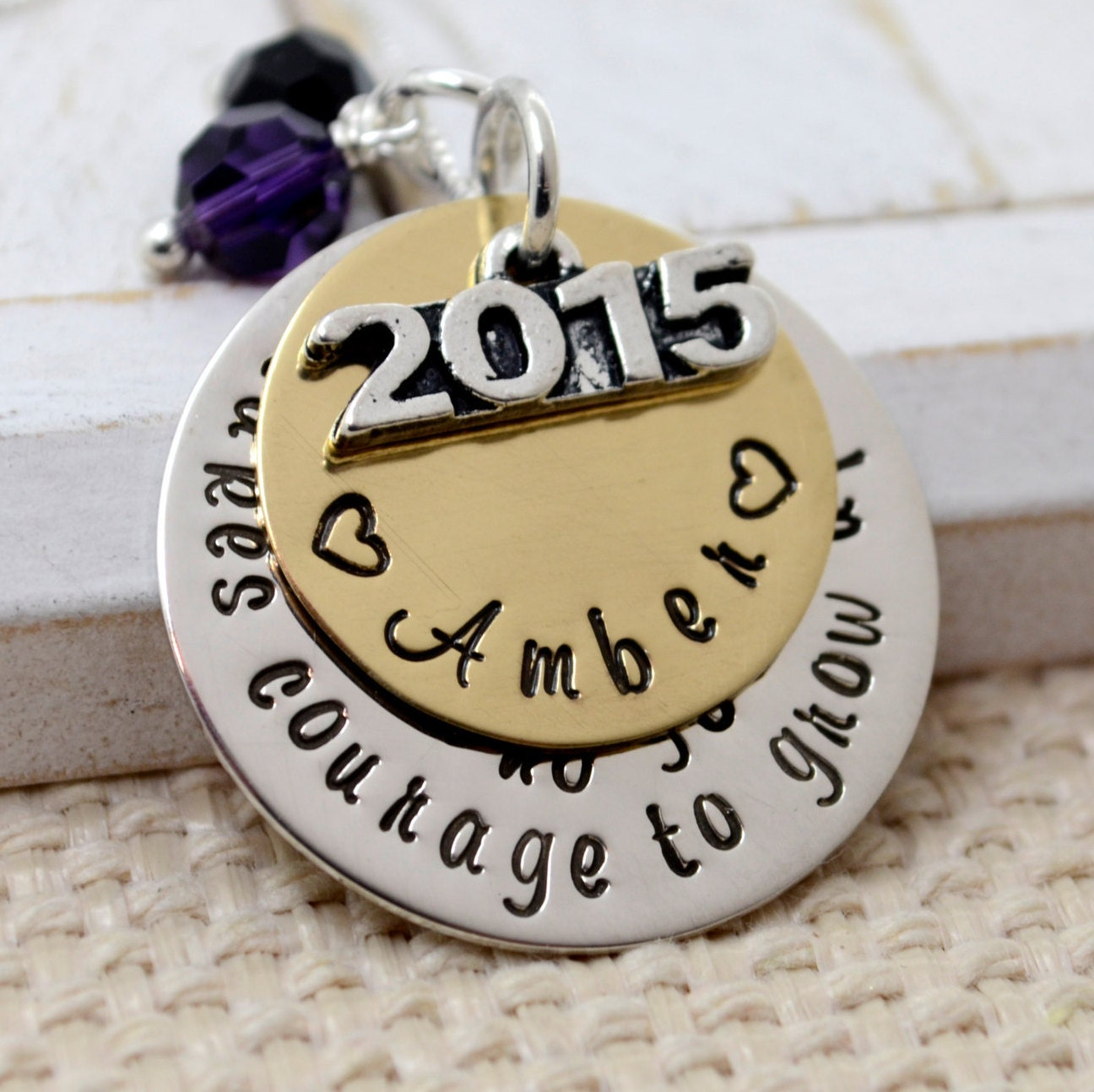 Personalized Graduation Necklace 2016  Graduation Gift. Risk Matrix Template Excel. 5k Race Registration Form Template. Good Excel Invoice Templates Free. Youtube Wall Art. 2016 Year Calendar Template. Free Homeschool Transcript Template. Closed For 4th Of July Sign Template. Weekly Planner Template Excel