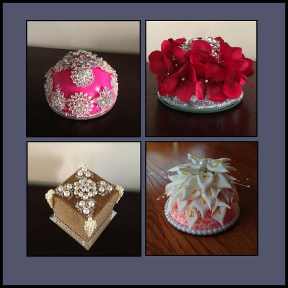 Cake Topper Design Your Own : deposit Design Your Own Cake Topper