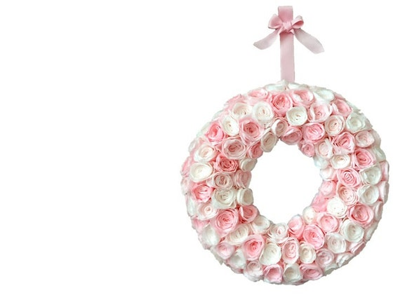 Welcome home baby girl decorations find this pin and more for Welcome baby home decorations