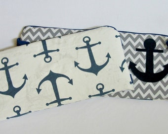 Custom Crib Bumper Pad with Piping and applique  This is an Example only. Yours will be designed specifically for you.