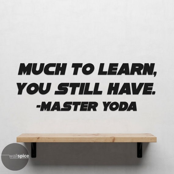 15 Star Wars Quotes to Use in Everyday Life | StarWars.com