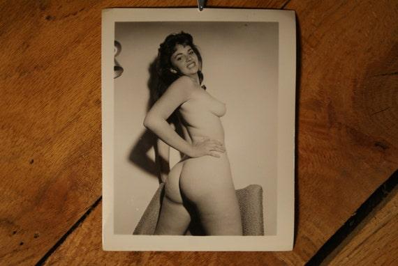 vintage mature escort girl pontault