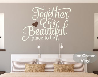 Creativity Is Messy Wall Decal Craft Room Vinyl Decor For