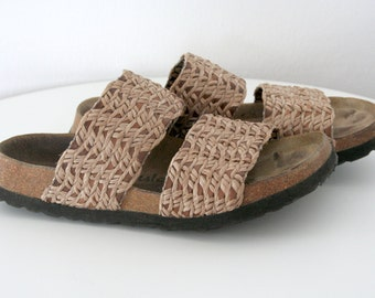 Jesus Sandals Etsy Uk
