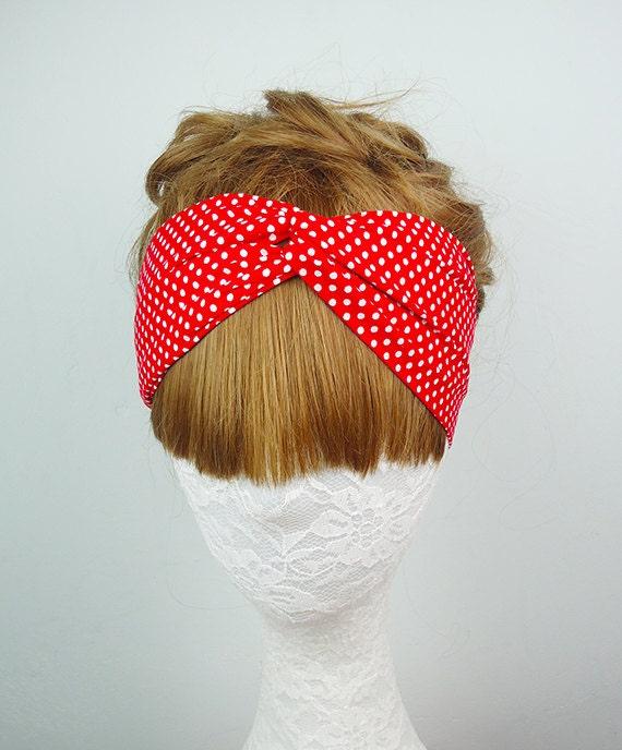 Pin turban binden in jaisalmer youtube on pinterest for Schleife binden youtube