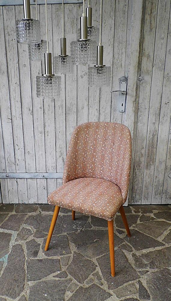cocktailsessel 50er 60er jahre mid century. Black Bedroom Furniture Sets. Home Design Ideas