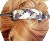 Hair Slide, Hair Accessories for women, Hair Accessories for girls, Hair Clip Barrette, Hair Clip Women, Hair Clip for women, Hair clip