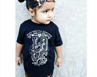 Cheetah Headband - Bow - Baby - Toddler