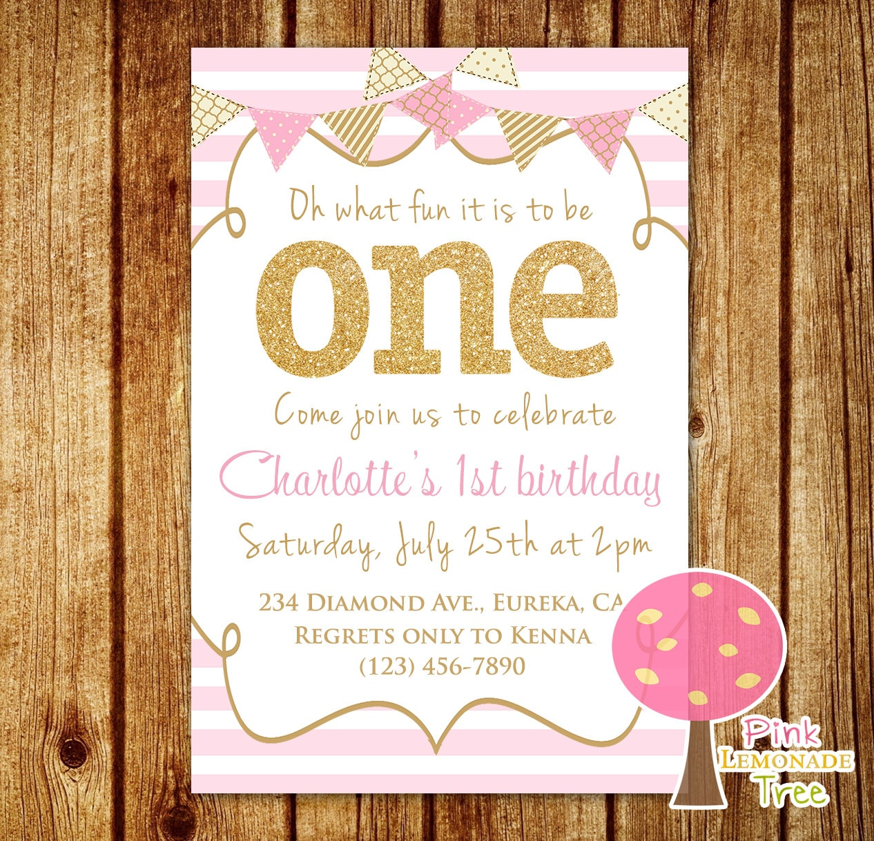 Walgreen Invitations with nice invitations sample