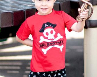CUSTOM ORDER - Pirate Shorts